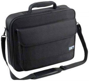 Heden Sacoche en nylon1680D pour Notebook 17''/17''3 de la marque Heden image 0 produit