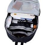 HotStyle 936Plus Quotidien Sac à dos Loisir (26 Liters) Peut Contenir un Ordinateur Portable Jusqu'à 15.6 pouces de la marque Hotstyle image 3 produit