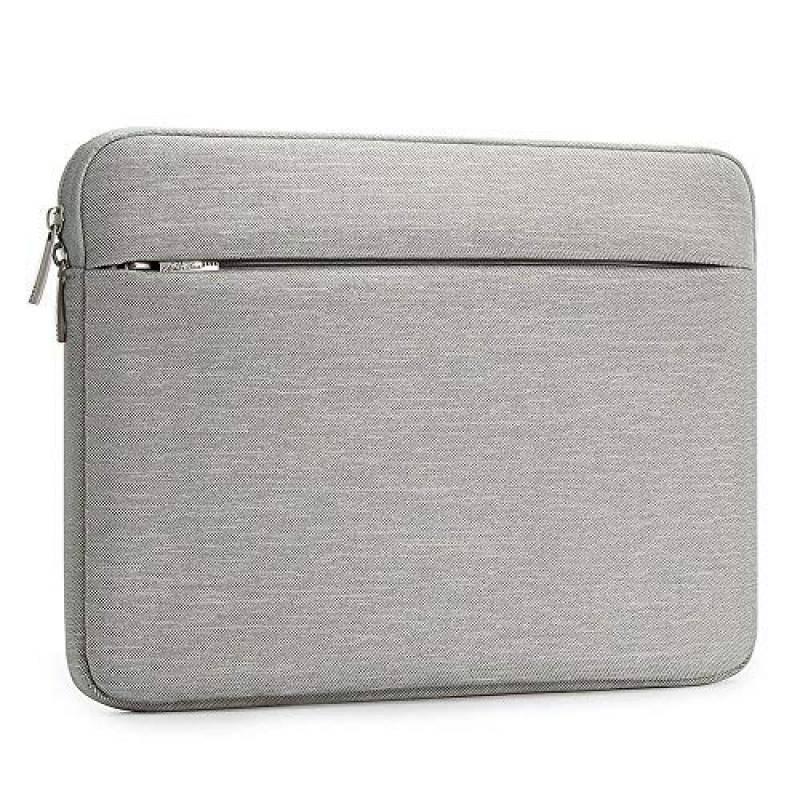 d43d8df24b Notre meilleur comparatif pour : Housse protection pc portable pour ...
