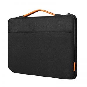 housse de protection ordinateur portable 15 TOP 7 image 0 produit