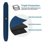 housse de protection ordinateur portable TOP 4 image 1 produit