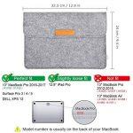 housse de protection pour pc portable TOP 0 image 1 produit