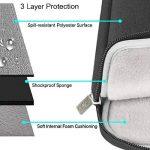 housse de protection pour pc portable TOP 4 image 2 produit