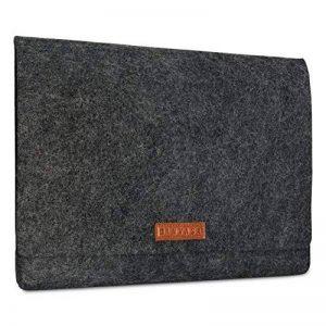 housse en cuir pour ordinateur portable TOP 3 image 0 produit