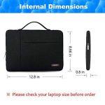 housse ordinateur portable 11 TOP 11 image 1 produit