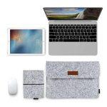housse ordinateur portable 13.3 TOP 5 image 3 produit