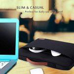 housse ordinateur portable 13.3 TOP 6 image 2 produit