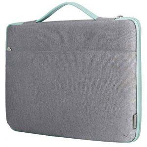 housse ordinateur portable 13 pouces design TOP 3 image 0 produit
