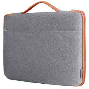 housse ordinateur portable 13 pouces design TOP 5 image 0 produit