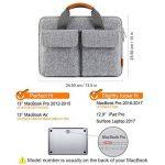 housse ordinateur portable 13 pouces design TOP 9 image 1 produit