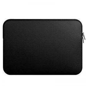 Housse pc portable/Pochette/ Besace/Sacoche Manche pour Ordinateur Portable/Macbook Air/Macbook Pro Retina de la marque ZiXing image 0 produit