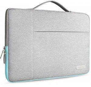 housse protection ordinateur portable 15 pouces TOP 14 image 0 produit
