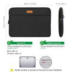 housse protection ordinateur portable 15 pouces TOP 2 image 1 produit