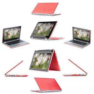 housse rigide ordinateur portable TOP 5 image 0 produit
