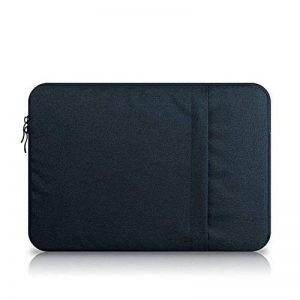 Housse Sacoche Pour Ordinateur Portable Tablet Pochette Pour Laptop Macbook de la marque Gladiolus image 0 produit