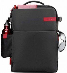 HP 17.3 Omen Gaming Backpack de la marque HP image 0 produit