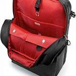 HP 17.3 Omen Gaming Backpack de la marque HP image 2 produit