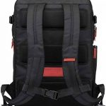 HP 17.3 Omen Gaming Backpack de la marque HP image 4 produit