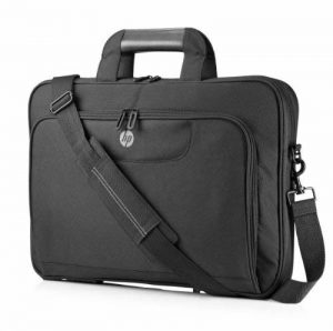 HP QB683AA#ABB Sacoche pour Ordinateur portable Noir de la marque HP image 0 produit
