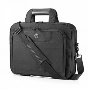 """HP Value Sacoche pour PC portable 16.1"""" Noir de la marque HP image 0 produit"""