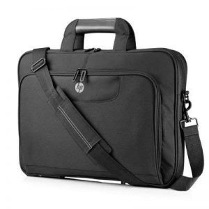 """HP Value Sacoche pour PC portable 18"""" Noir de la marque HP image 0 produit"""