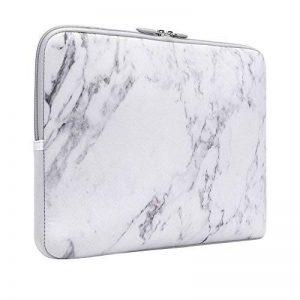 Icasso 11–13 pouces Laptop Sleeve,en néoprène de protection élégant ordinateur portable Sac Sacoche Housse étui de transport pour MacBook Air, MacBook Pro, tablette PC, ultrabook, netbook de la marque iCasso image 0 produit
