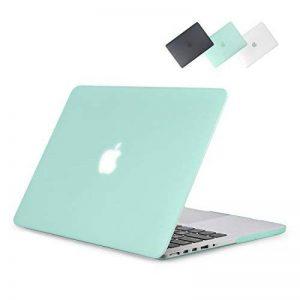 Inateck Coque Rigide MacBook Pro Retina 13.3 Pouces(2013-2015) Protection A1502 A1425 Etui Macbook Pro 13 pouces de la marque Inateck image 0 produit