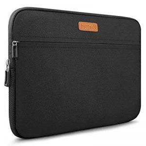 Inateck Housse pour Ordinateur Portable 13 Pouces Sacoche pour MacBook Air/MacBook Pro/Retina13 Pouces 33,8 cm de la marque Inateck image 0 produit