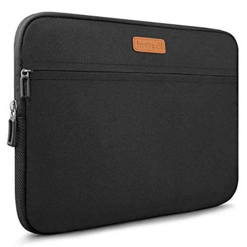 revendeur 2588b d86b0 Votre comparatif de : Housse ordinateur portable 13 pouces ...