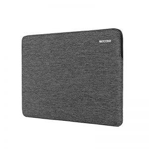"""Incase Slim Sleeve Housse pour MacBook Air 13"""" - Noir Chiné de la marque Incase Designs image 0 produit"""