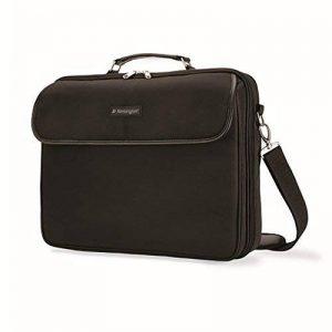 """Kensington SP30 Sacoche pour Ordinateur Portable 15,6"""" de la marque Kensington image 0 produit"""