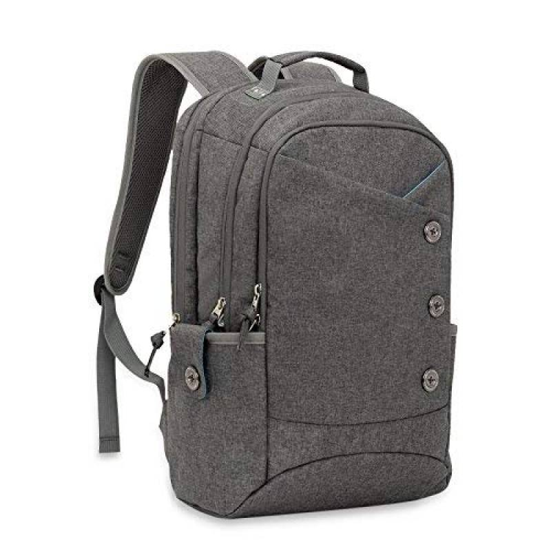 Graphite Basics Sac /à dos en toile pour ordinateur portable de maximum 15 38/cm