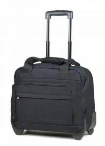 Les indispensable de Bord Business Étui pour ordinateur portable sur roulettes de la marque Members image 0 produit