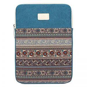 malette pour ordi portable TOP 11 image 0 produit