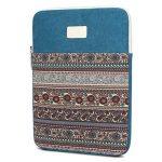 malette pour ordi portable TOP 11 image 1 produit