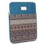malette pour ordi portable TOP 11 image 2 produit