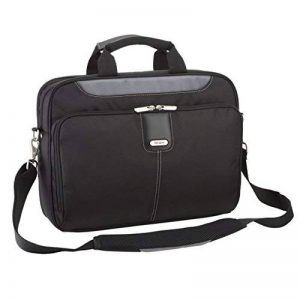 malette pour ordi portable TOP 2 image 0 produit