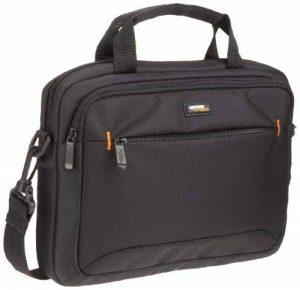 malette pour ordi portable TOP 3 image 0 produit
