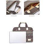 malette pour ordi portable TOP 9 image 1 produit
