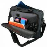 malette sac TOP 1 image 1 produit
