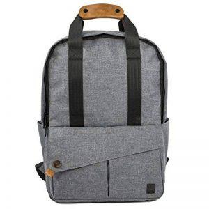 malette sac TOP 4 image 0 produit