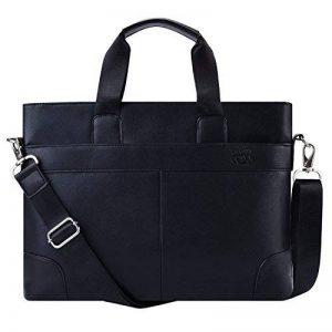 malette sac TOP 8 image 0 produit