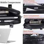 mallette ordinateur portable 17 pouces TOP 11 image 1 produit