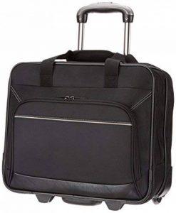 mallette ordinateur portable 17 pouces TOP 3 image 0 produit