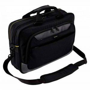 mallette ordinateur portable 17 pouces TOP 4 image 0 produit