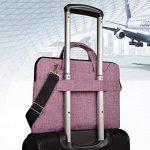 mallette pc portable 15.6 TOP 10 image 4 produit