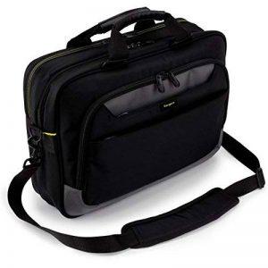mallette pc portable 15.6 TOP 6 image 0 produit