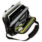 mallette pc portable 15.6 TOP 6 image 2 produit