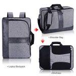 mallette pc portable 17 pouces TOP 12 image 1 produit