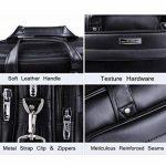 mallette pc portable 17 pouces TOP 13 image 4 produit